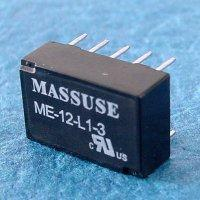 Mini & Telecommunication Relay