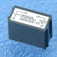 DC - DC Solid State Relay